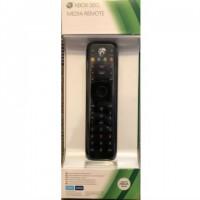 Пульт Для Консолі | Xbox 360