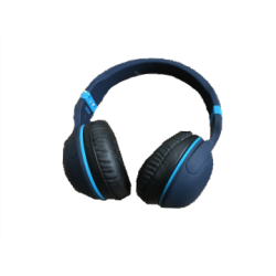 Навушники Skullcandy Hesh | Audio
