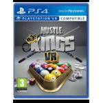 Hustle Kings PSVR | Ps4