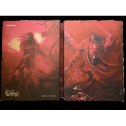 Castlevania 2 Стілбук #341 | Xbox 360