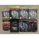 Evolve Стілбук #305 / Xbox One - happypeople games
