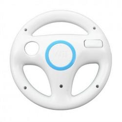 Руль Mario Kart Оригінал | Wii