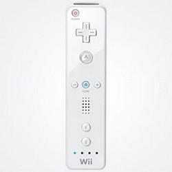 Wiimote Віімот Пульт Оригінал Білий (Стан B) | Wii