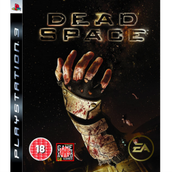 Dead Space | Ps3