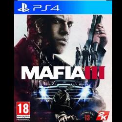Mafia 3 | Ps4