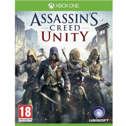 Assassin's Creed Unity | Xbox One